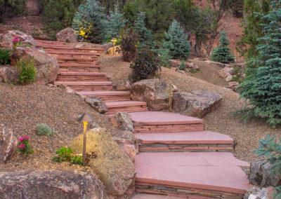 sedona_flagstone_steps