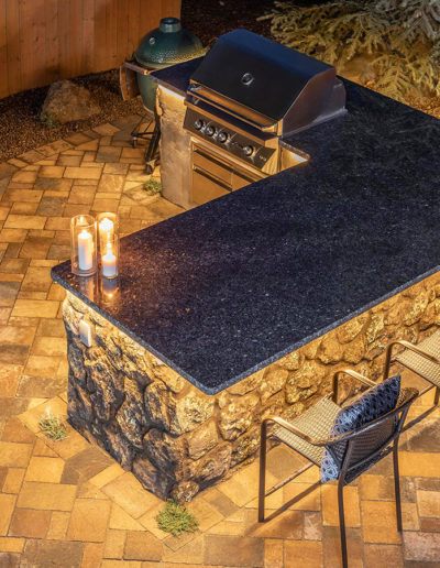 sedona_kitchen_paverpatio